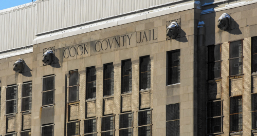 Ct-cook-county-jail-sick-guards-edit-017-20160115