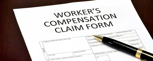 Addison-workers-compensation-lawyer-il