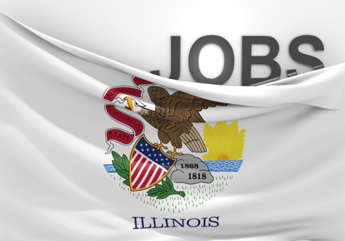 Top-image-best-worst-illinois-cities-for-jobs