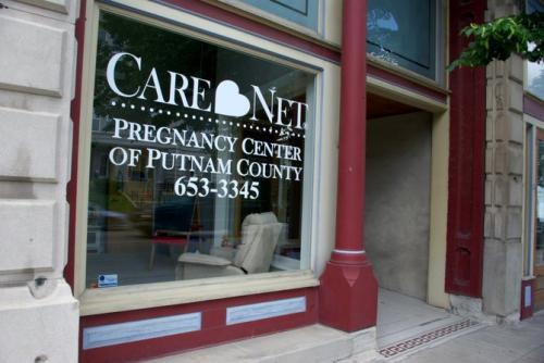 Pregnancycenters17