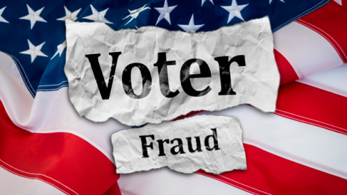America-Voter-Fraud