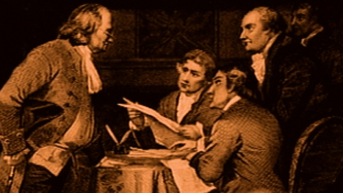 History_Jefferson_Writes_The_Declaration_of_Independence_SF_still_624x352