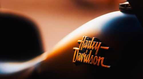 Harley-davidson-1905281_1920_0