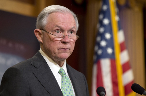 Jeff-sessions-79859861103fc863
