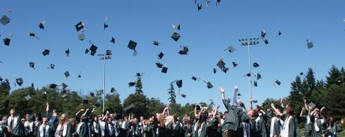 Grad-hat