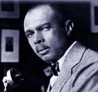 James-weldon-johnson-magazine-article_555