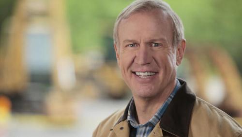 Bruce-Rauner-Wins-Illinois-Governor-Office