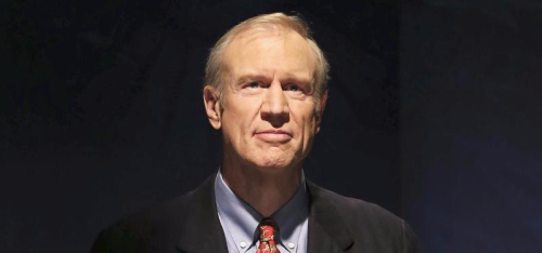 Bruce-rauner-wins-republican-nomination-for-illinois-governor-media