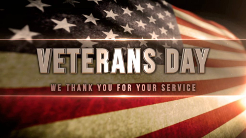 Happy-Veterans-Day-images-2017-3-1024x576