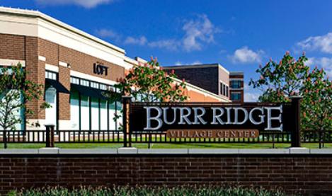 BurrRidge