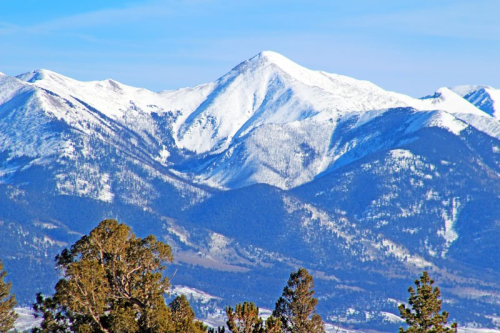 Colorado-rocky-mountains