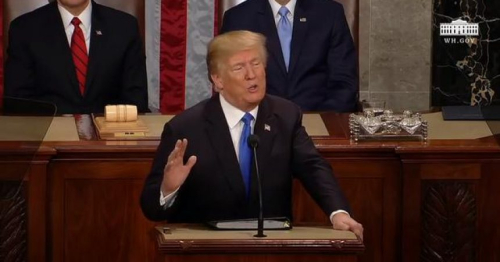 President-Donald-Trump-State-of-the-Union-Address-860x450