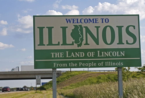 Are-illinois-taxes-really-that-high