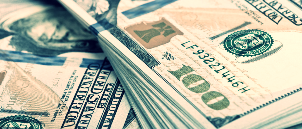 Payday loans estevan image 10
