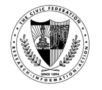 Civic-fed-1
