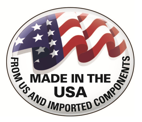 Made_in_usa_US_Import2