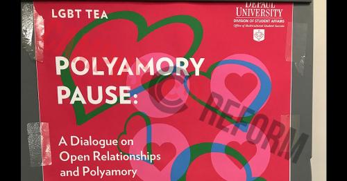 PolyamoryCover