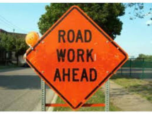 Road_work_ahead-1527446583-4385