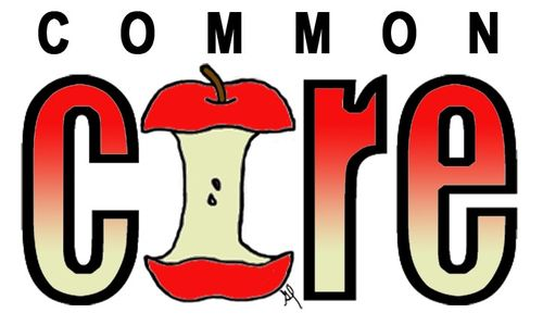 CommonCoreLogo-color2