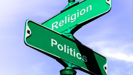 Religion-politics_wide