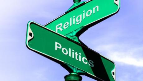 Religion-politics_wide
