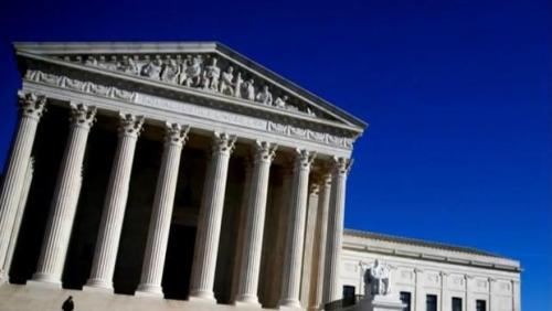 Cbsn-fusion-supreme-court-denies-gop-request-to-block-pennsylvania-gerrymandering-decision-thumbnail-1496435-640x360