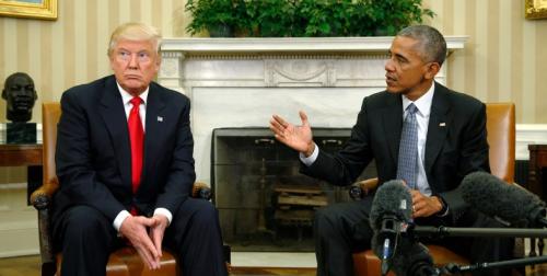 Obama-trump-campaign-spying