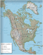 Physical_map_north_america