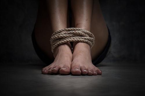 Human_Trafficking_001_t715