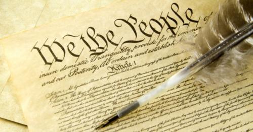 Bill-of-rights