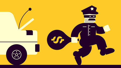 Robbery_by_police