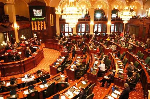 Illinois_State_Legislature_t750x550
