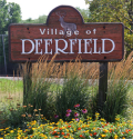 Village_of_Deerfield