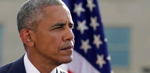 Barack-obama-2016