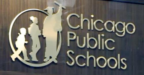 Chicagopublicschools-copy_1_0