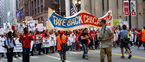 Chicago_teacher_strike