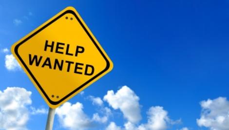 Help-Wanted-On-Blue-Sky-by-mrpuen