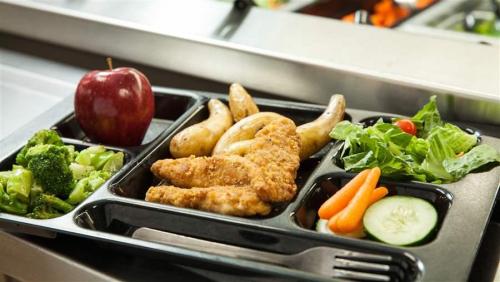 School_meals_16x9