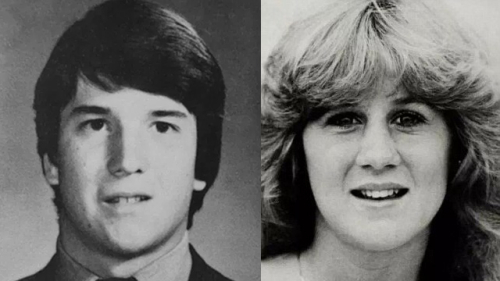 APP-091818-Kavanaugh-Christine-Blasey-Ford