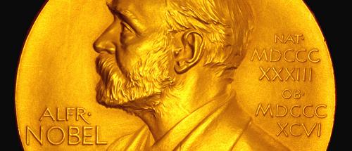 Csm_Nobel-medal_1052x451_01_aef6d076b2
