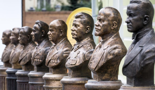 Russia_stalins_bust_96301_c0-187-4480-2799_s885x516