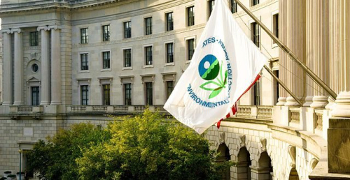 Environmental_Protection_Agency_building_15011151177-1-1-640x330