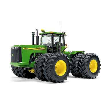 05_9620_tractor