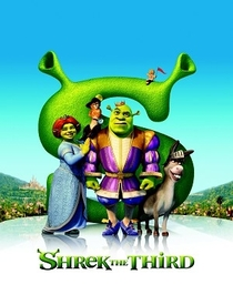 Shrek3_2