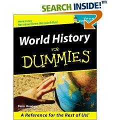 Worldhistory_2