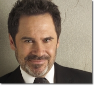dennis miller bill o'reilly