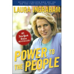 Ingrahambook