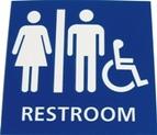 Restroomsignsmanwomanhandicap_2