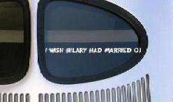 Hillaryoj_2