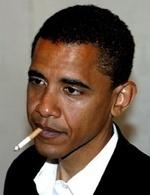 Obamacigs_2